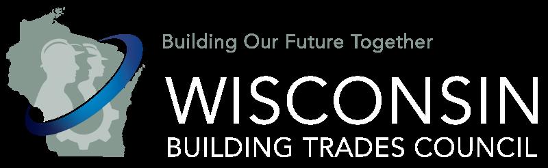 Wisconsin Building Trades Council